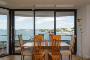 sliding patio doors prices epsom surrey