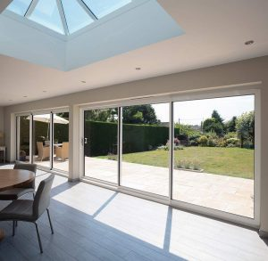 smart patio doors quote surrey