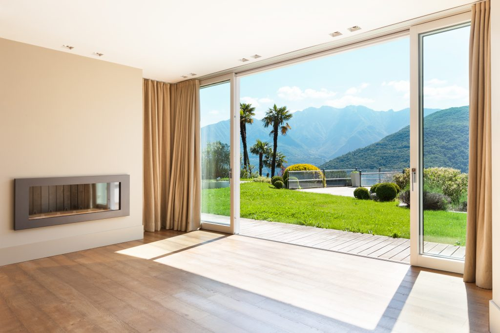 Bi-Fold Doors Prices, Surrey