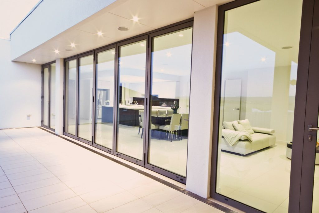 reynaer bifold door quotes epsom surrey