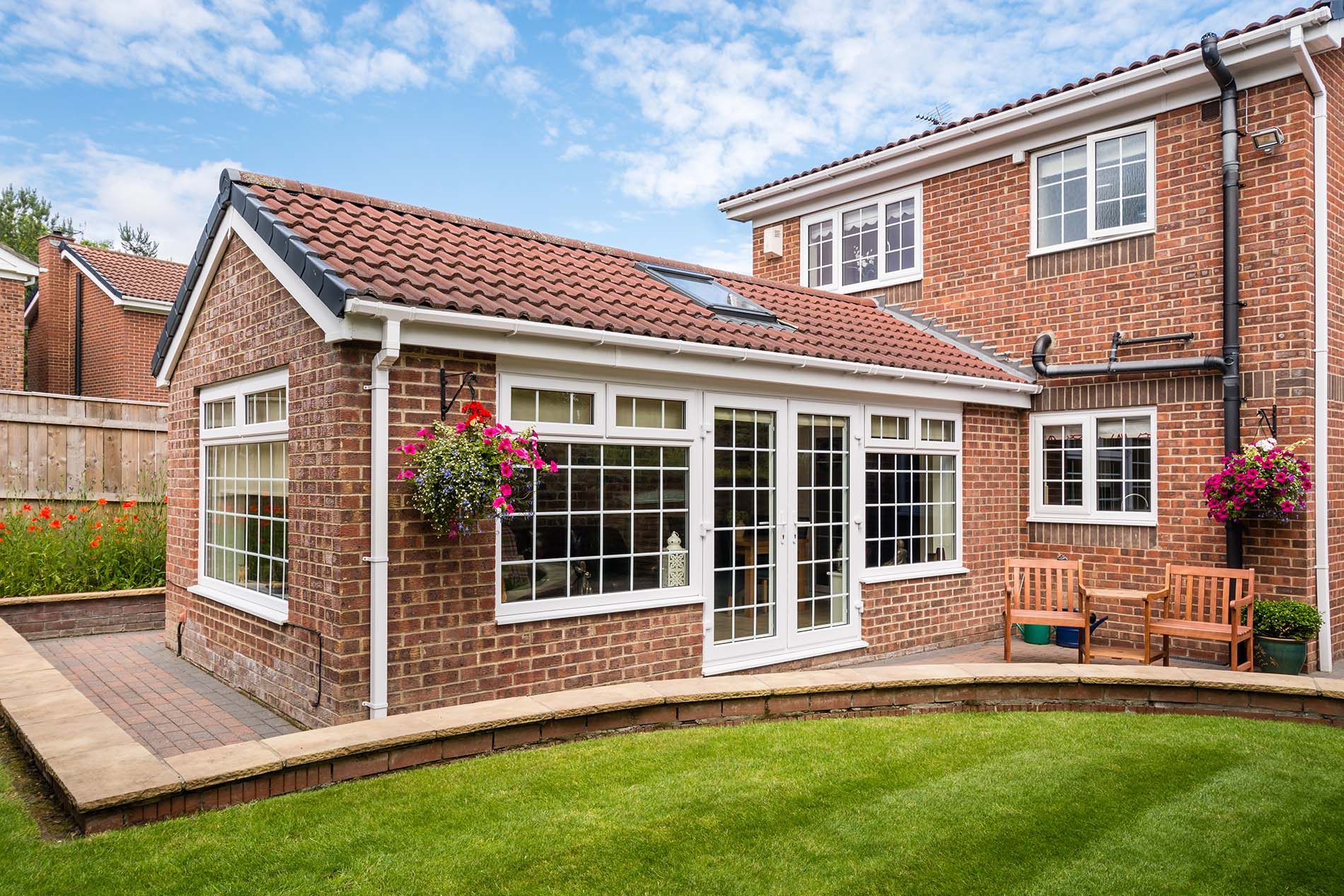 house extensions ideas near me surrey