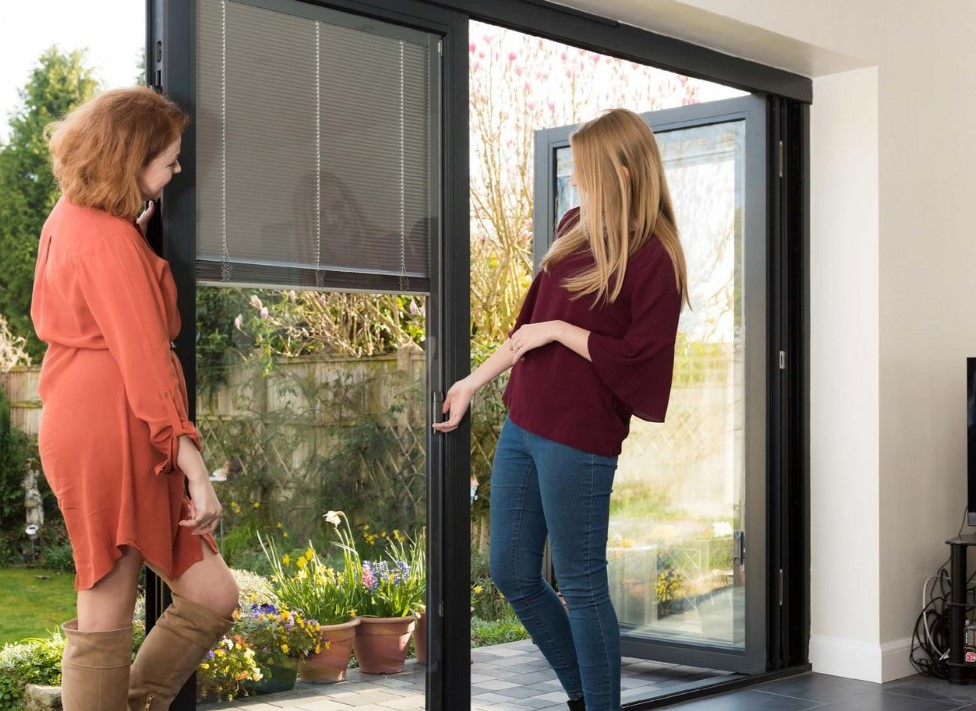 origin aluminium windows prices epsom surrey