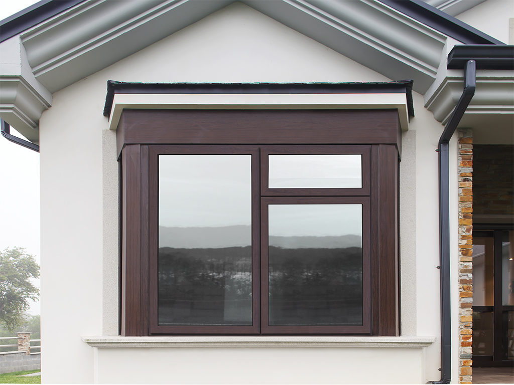 Cortizo Window cost Epsom