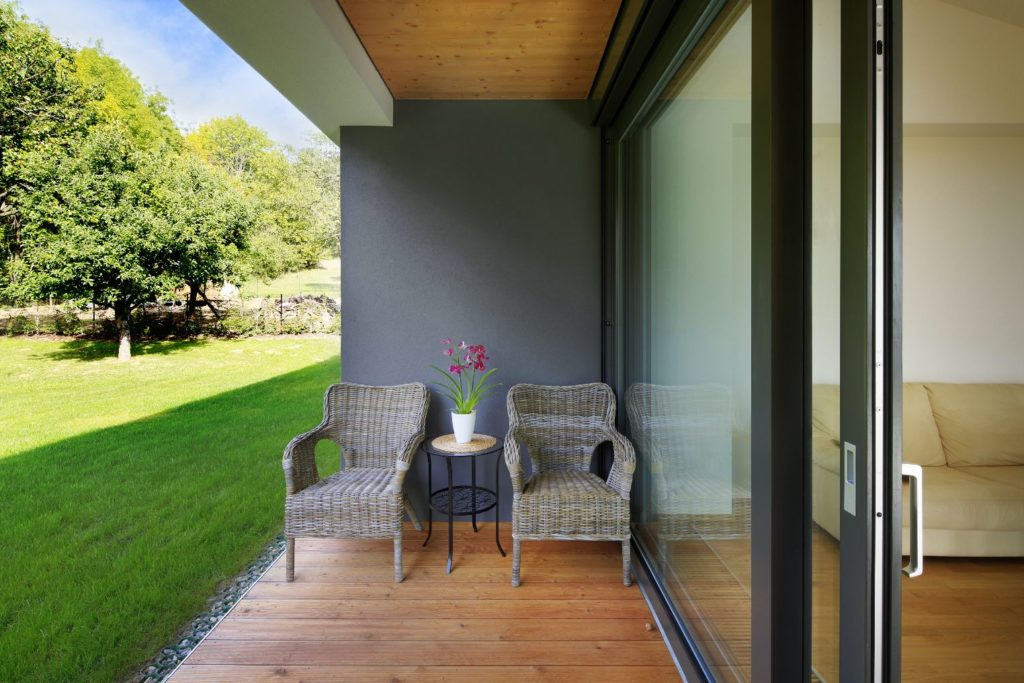 garden rooms prices epsom surrey
